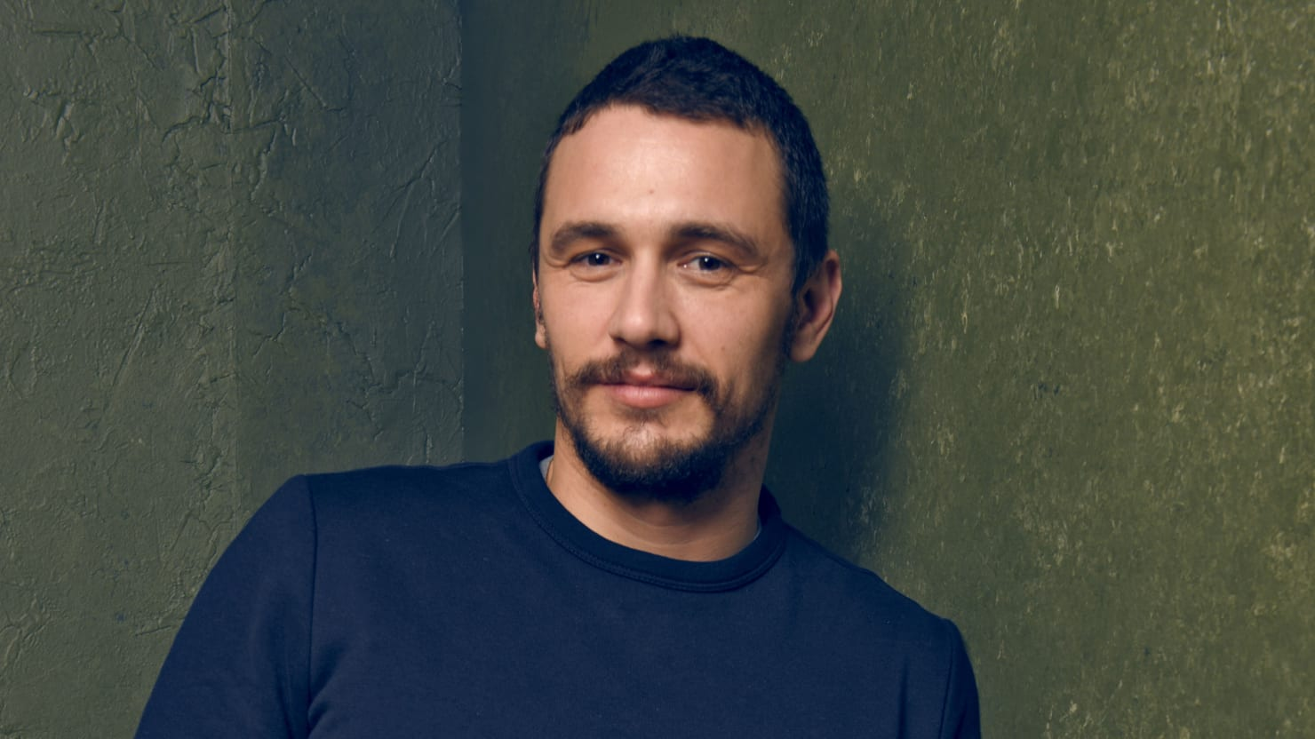 Gawker's Homophobic, Years-Long Crusade to Out James Franco