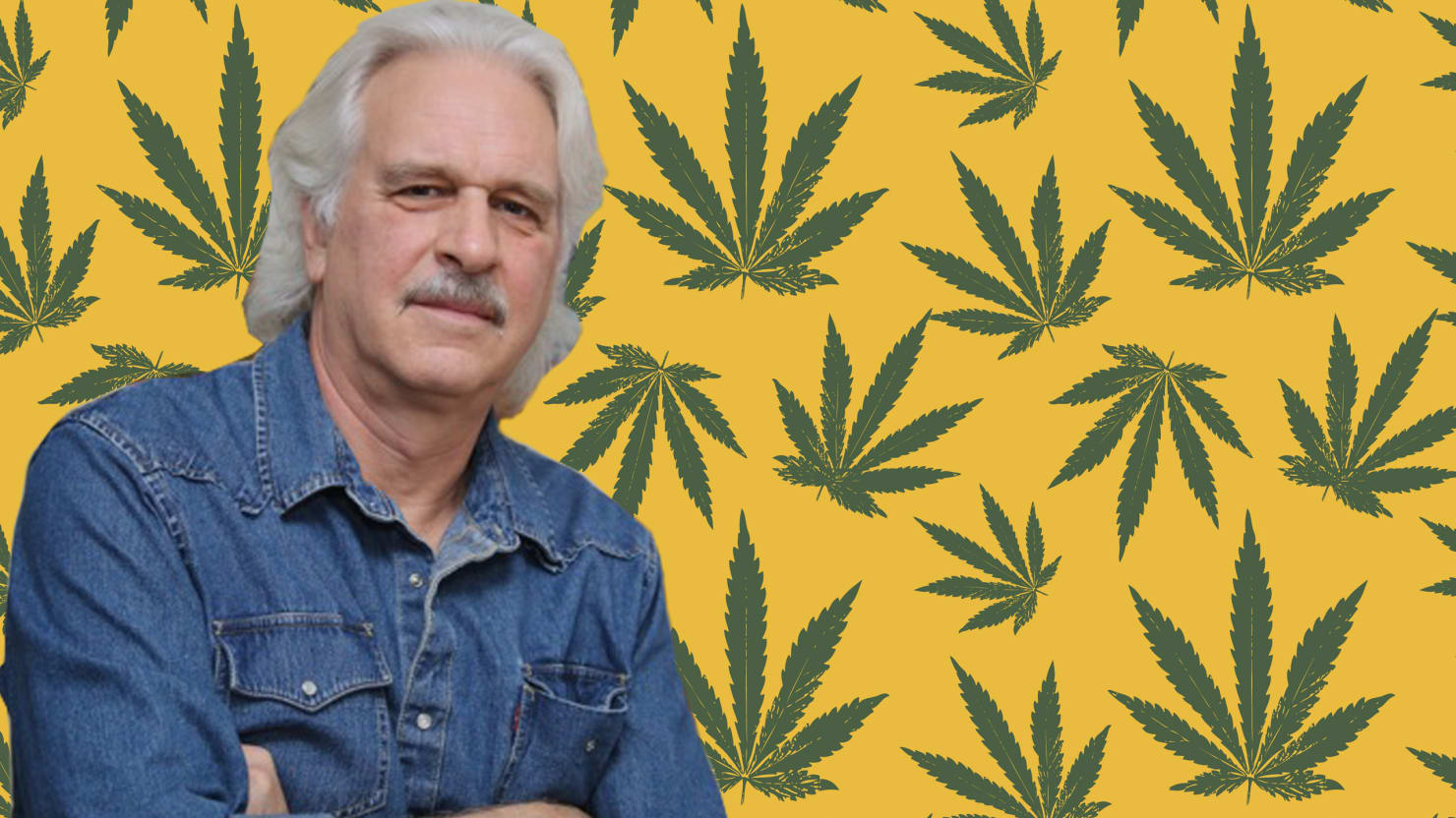 Obama and the Real Reefer Madness