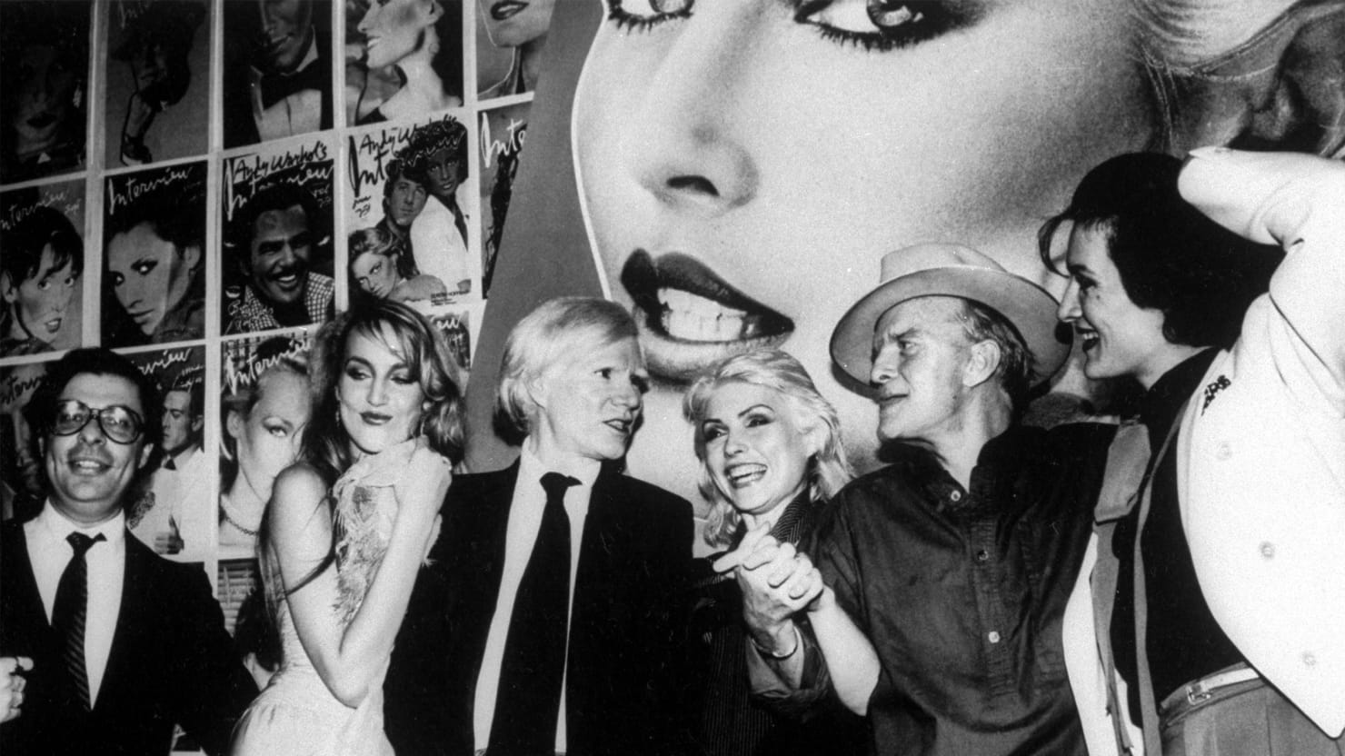 The Opening Night of Studio 54 Was Exactly The Hedonistic Riot You'd Expect