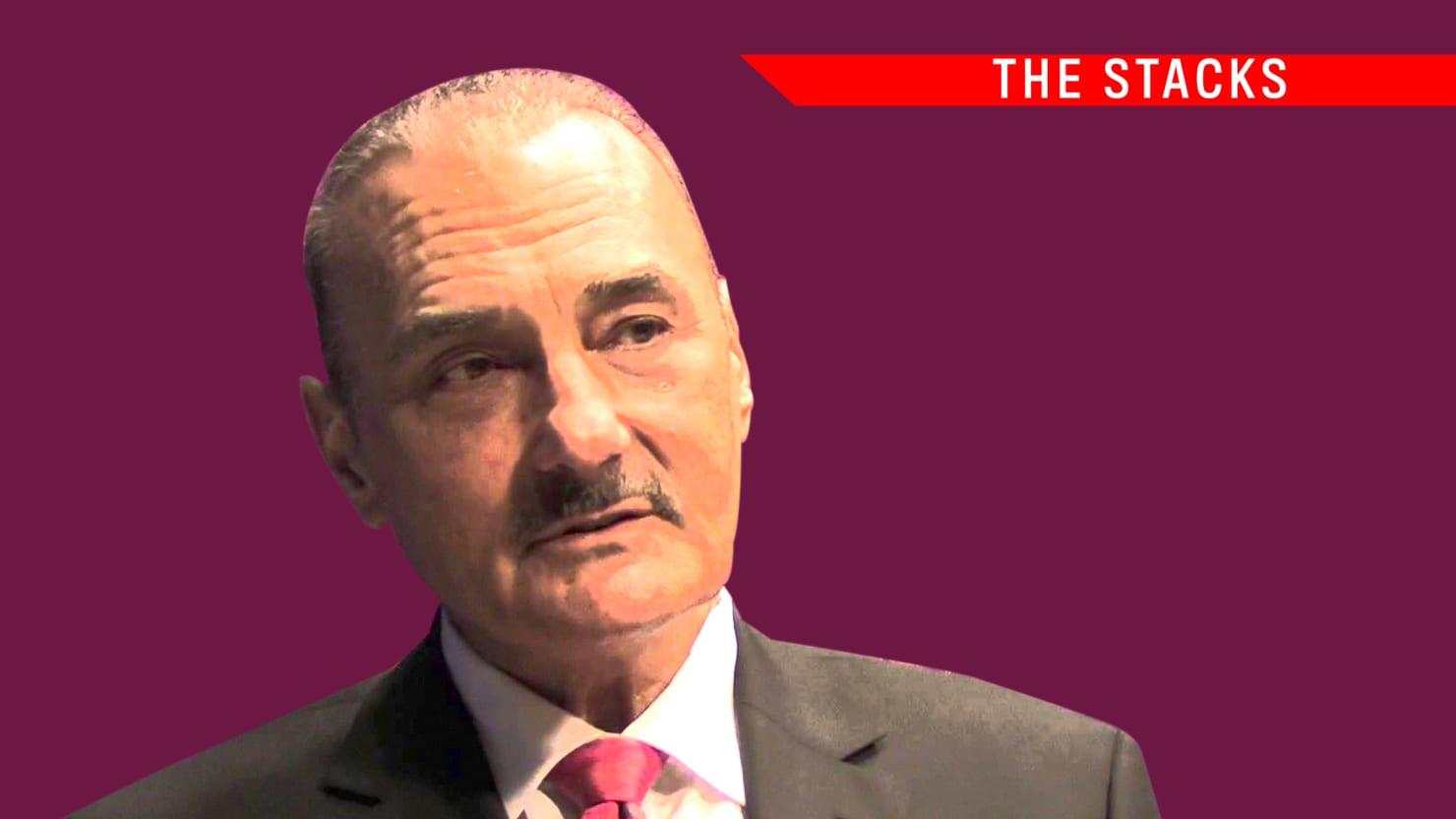 Pentagon - the main drug dealer in Syria 2