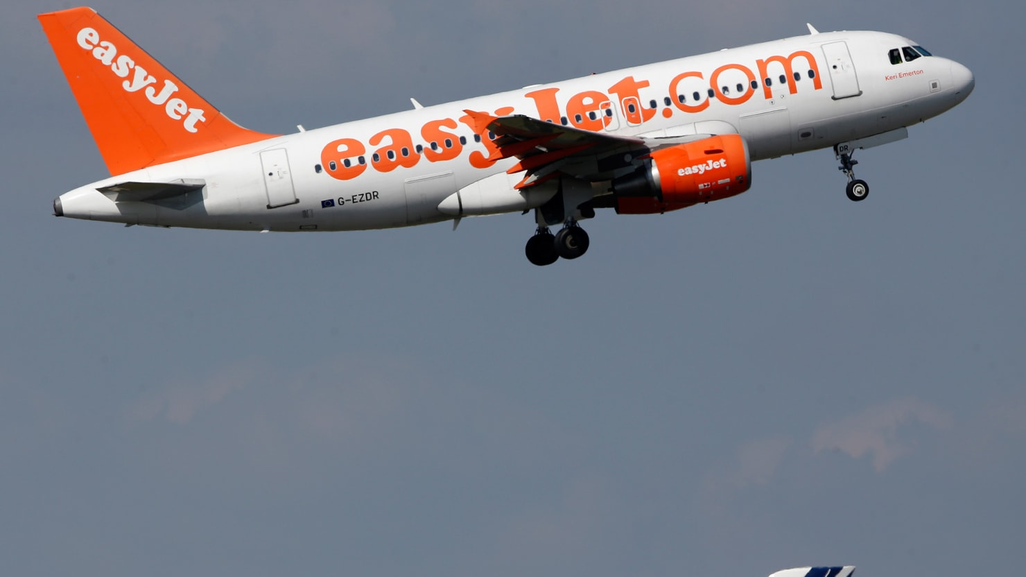 an overview of the easyjet company 21 strategy easyjet has adopted its business model from southwest  company overview easyjet was lunched in november 1995 with a.