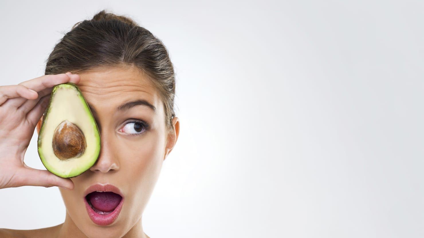 The Pegan Diet: Should You Try This Paleo-Vegan Hybrid?