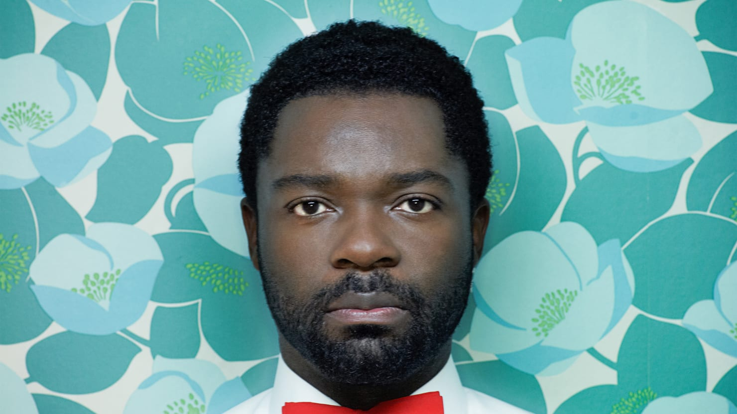 David Oyelowo: Racism in Hollywood Is 'a Real Thing'
