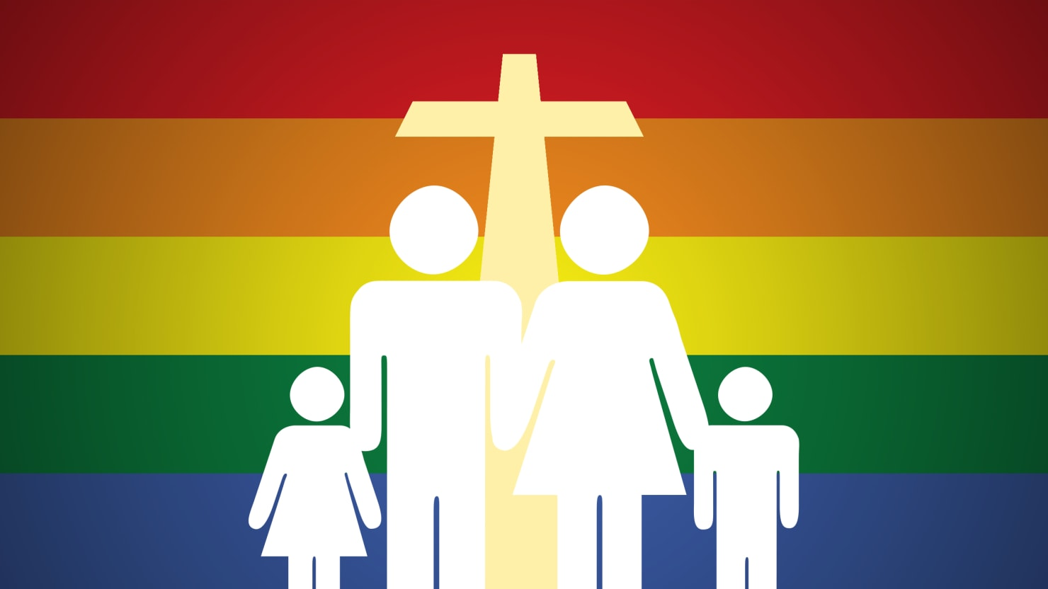Russian law on homosexuality in christianity