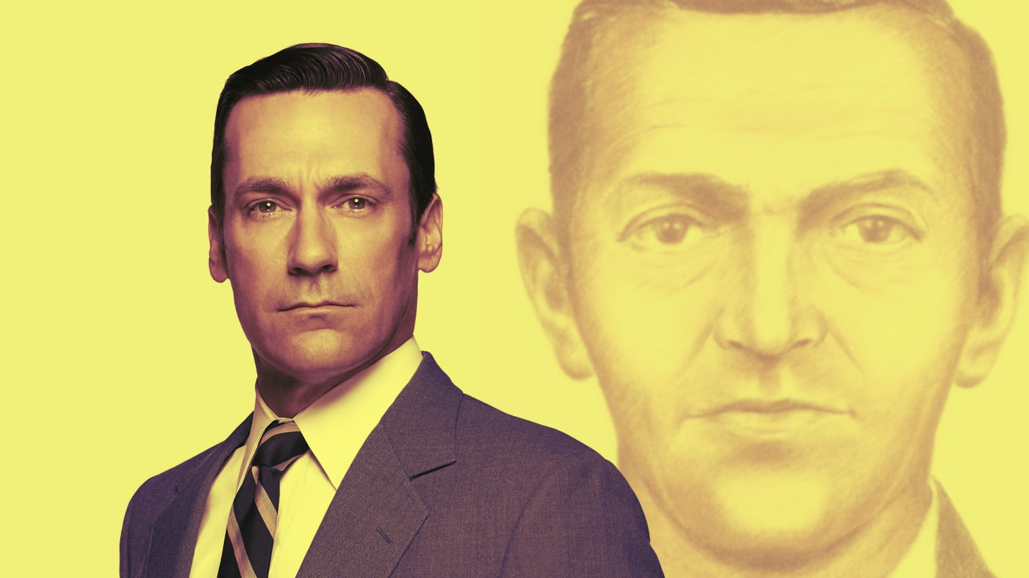 Did This Woman Predict 'Mad Men's Ending Two Years Ago?