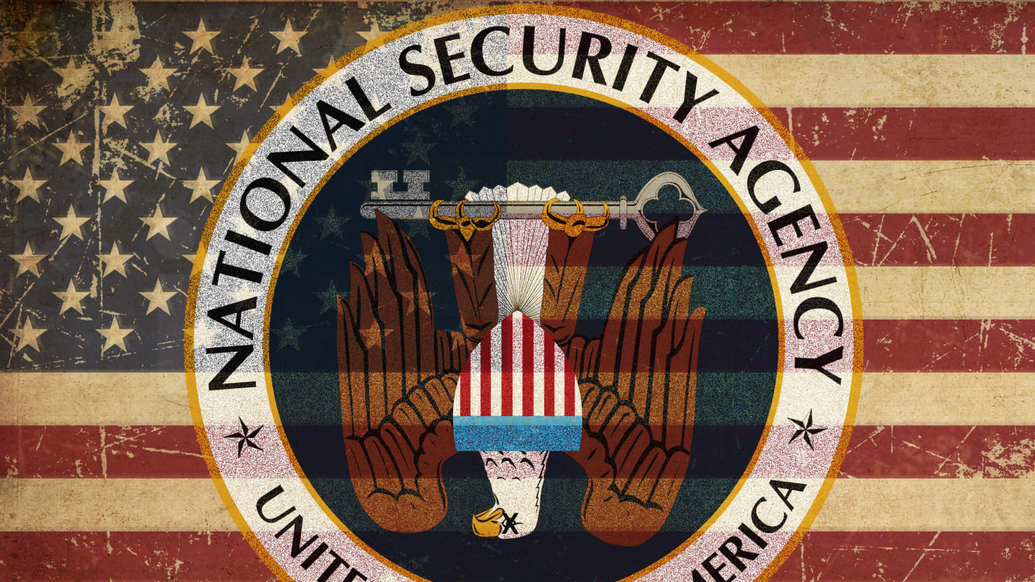 articles about typically the patriot act