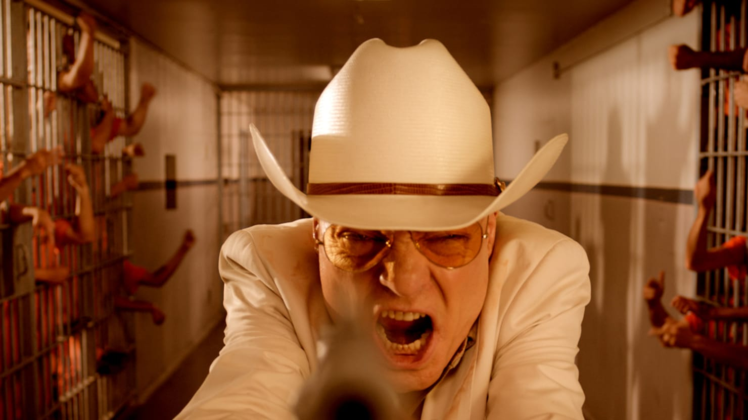 'The Human Centipede 3 (Final Sequence)': The Most Offensive Movie of the Year