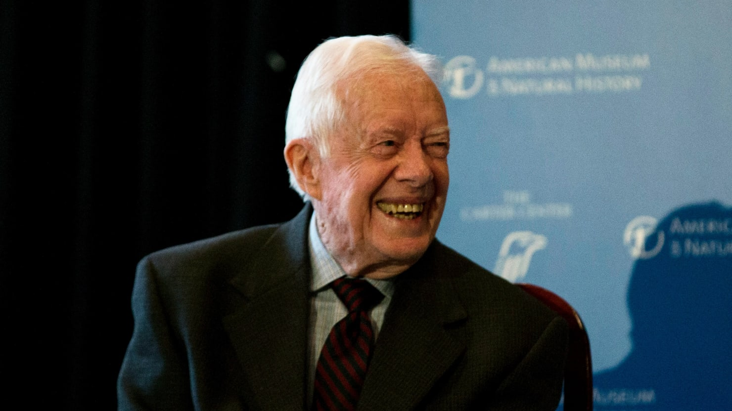 explicate the diplomatic doctrine president carter The reagan doctrine key role for the collapse of the soviet union the reagan doctrine was the expansion of his predecessor president carter's doctrine.