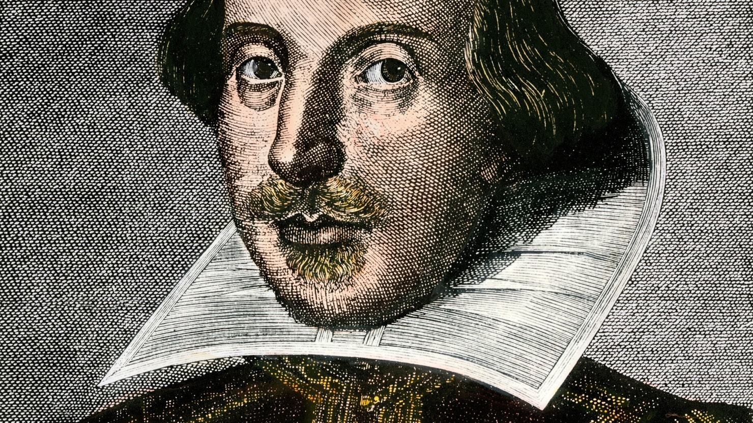 Computer Finds Lost Shakespeare Play