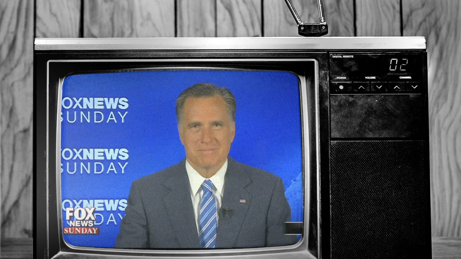 Fact-Checking the Sunday Shows: April 12