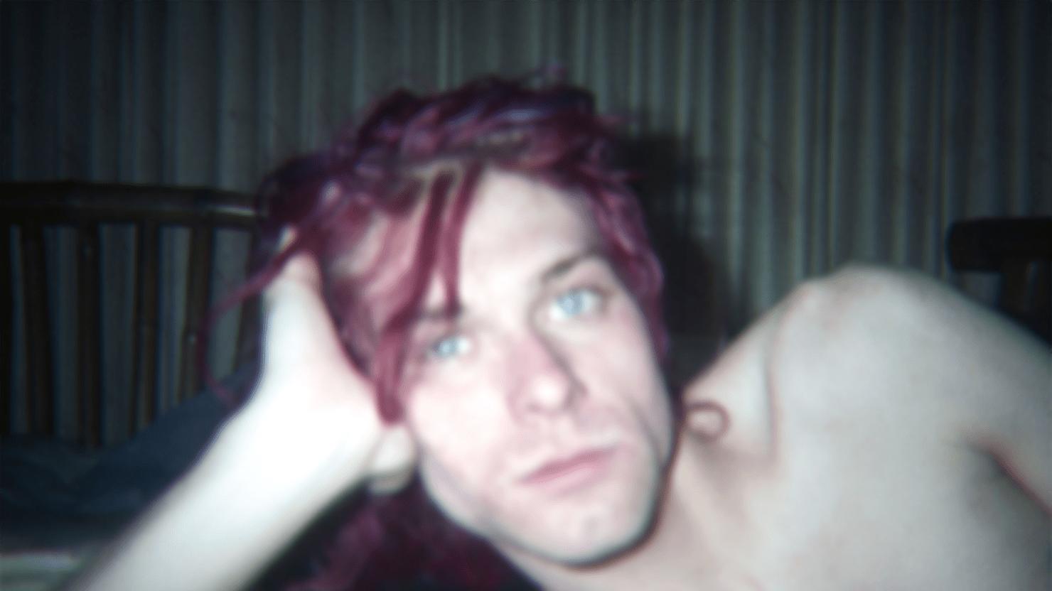 Tribeca Film Festival 2015 Preview: Kurt Cobain, George Lucas, John Oliver, and More