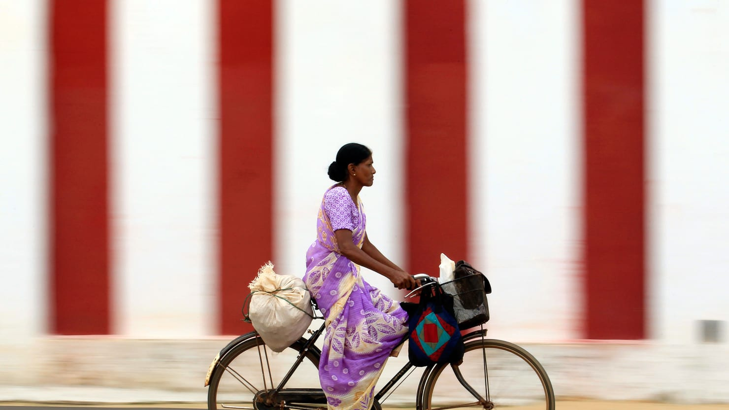 Travels with The Tamils: A Sri Lankan Warzone's Fragile Peace