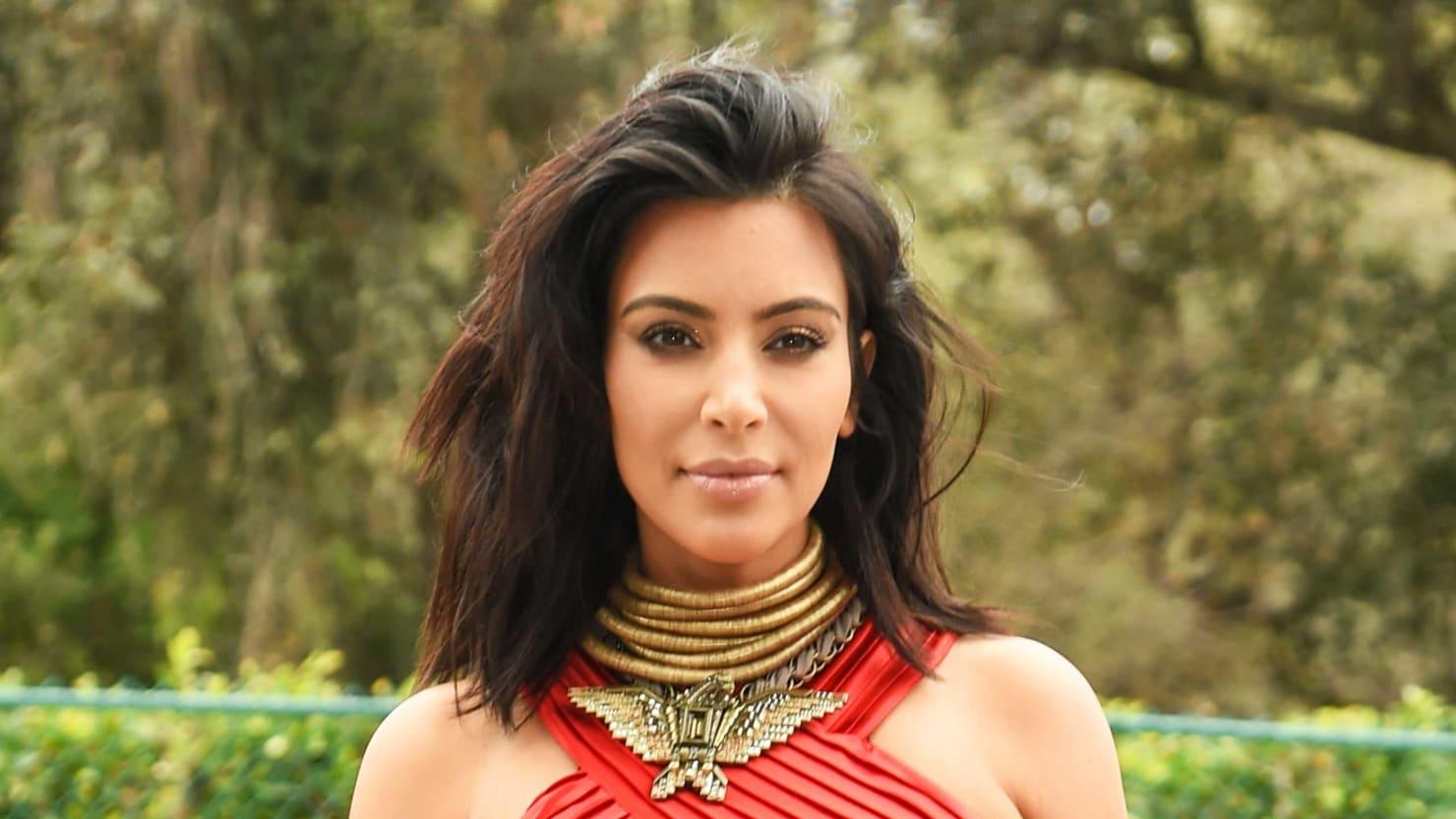 Love celebrities myidol app