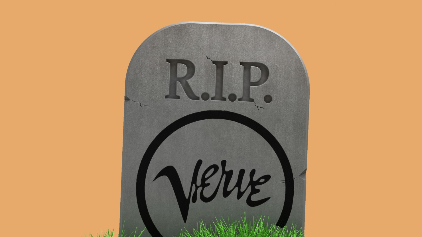 How Verve Records Got Gutted