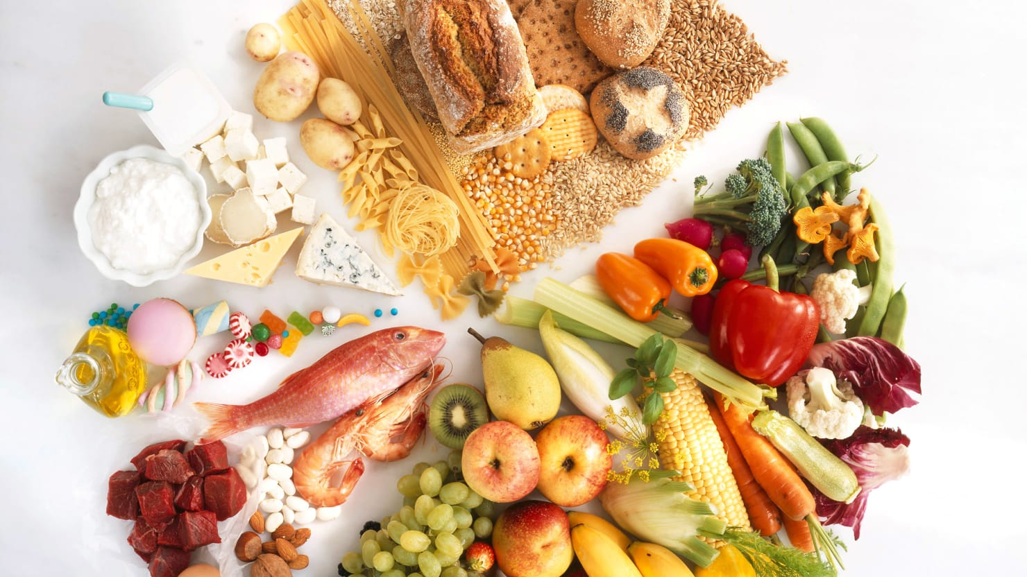 The Low-FODMAP Diet: Your Solution to a Healthier Gut?