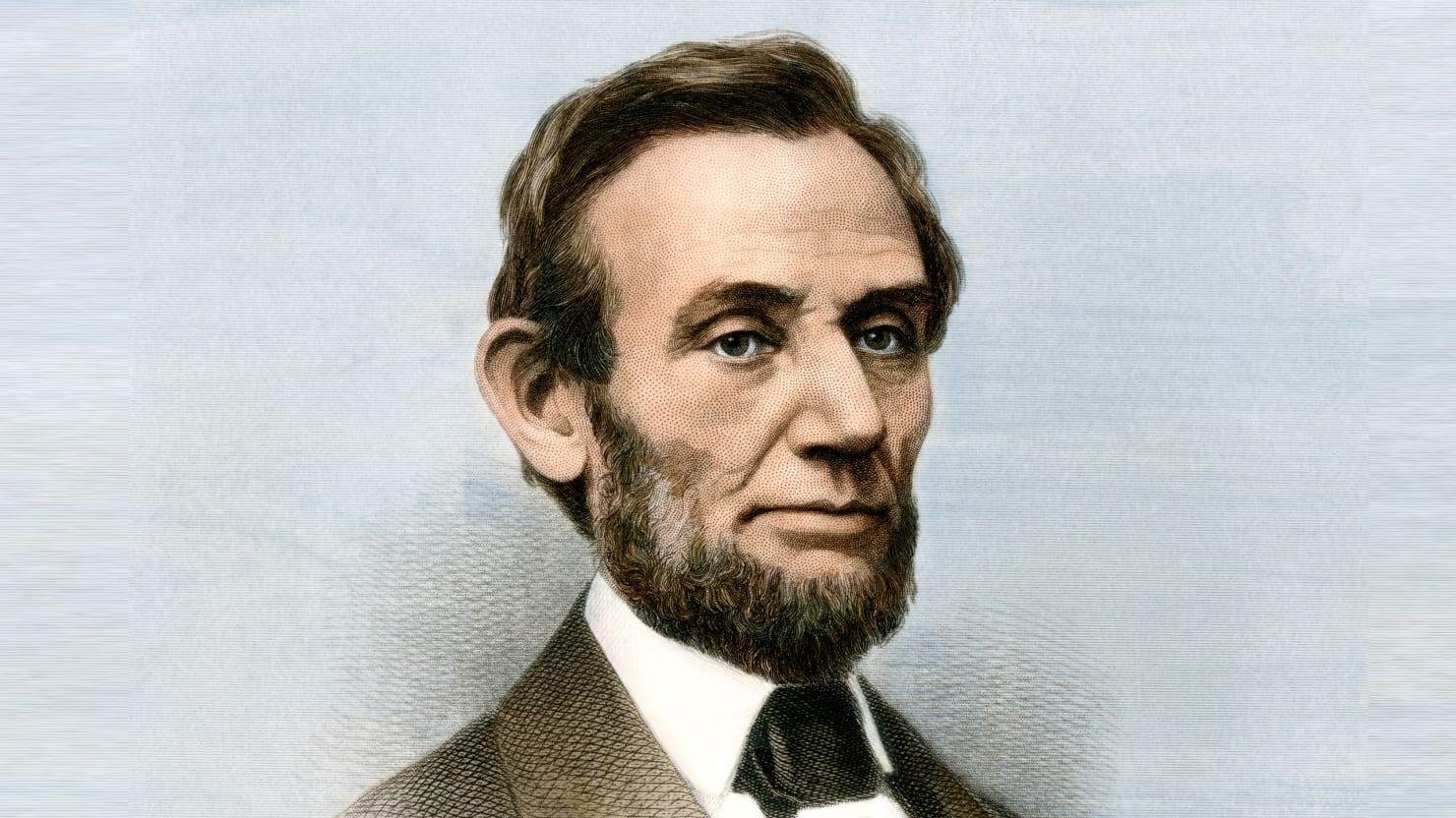 Honest Abe and the Children of Abraham