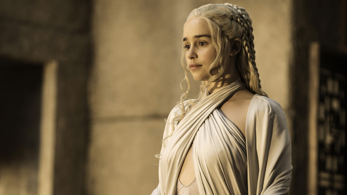 Game of Thrones Banishes Spy Drones