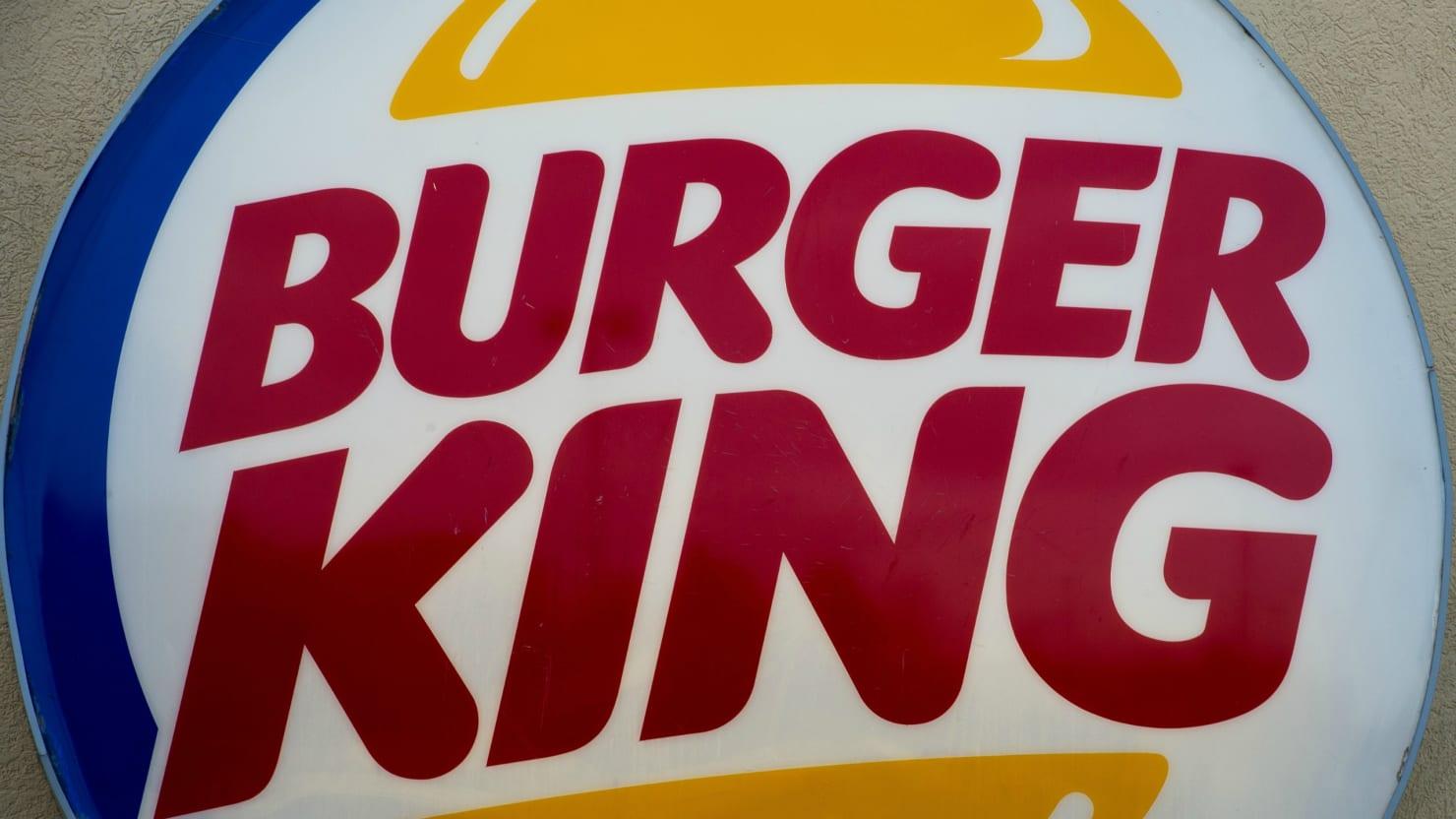 Burger King Köln Köln