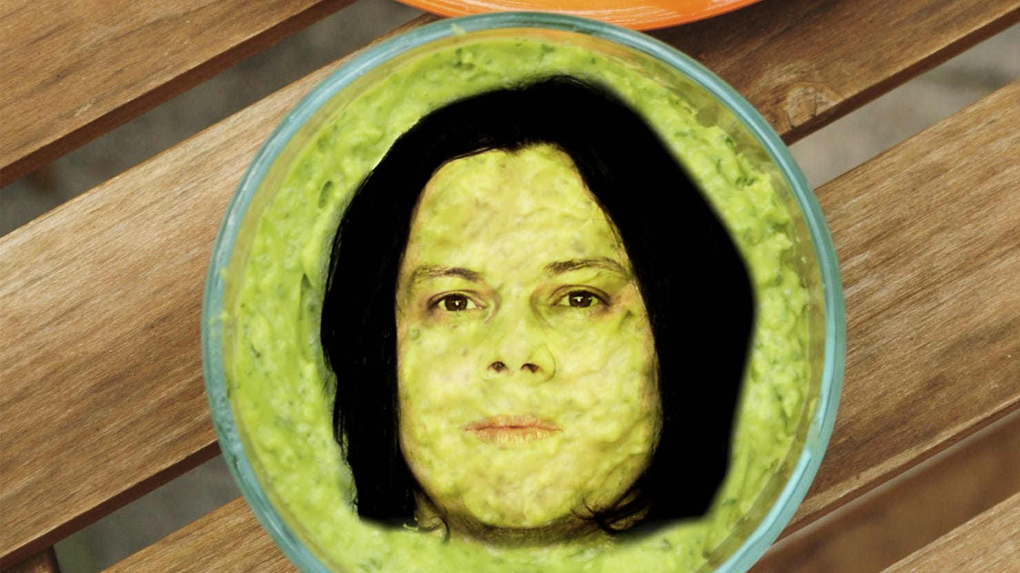 We Want It Chunky: Jack White's Official Guacamole Recipe