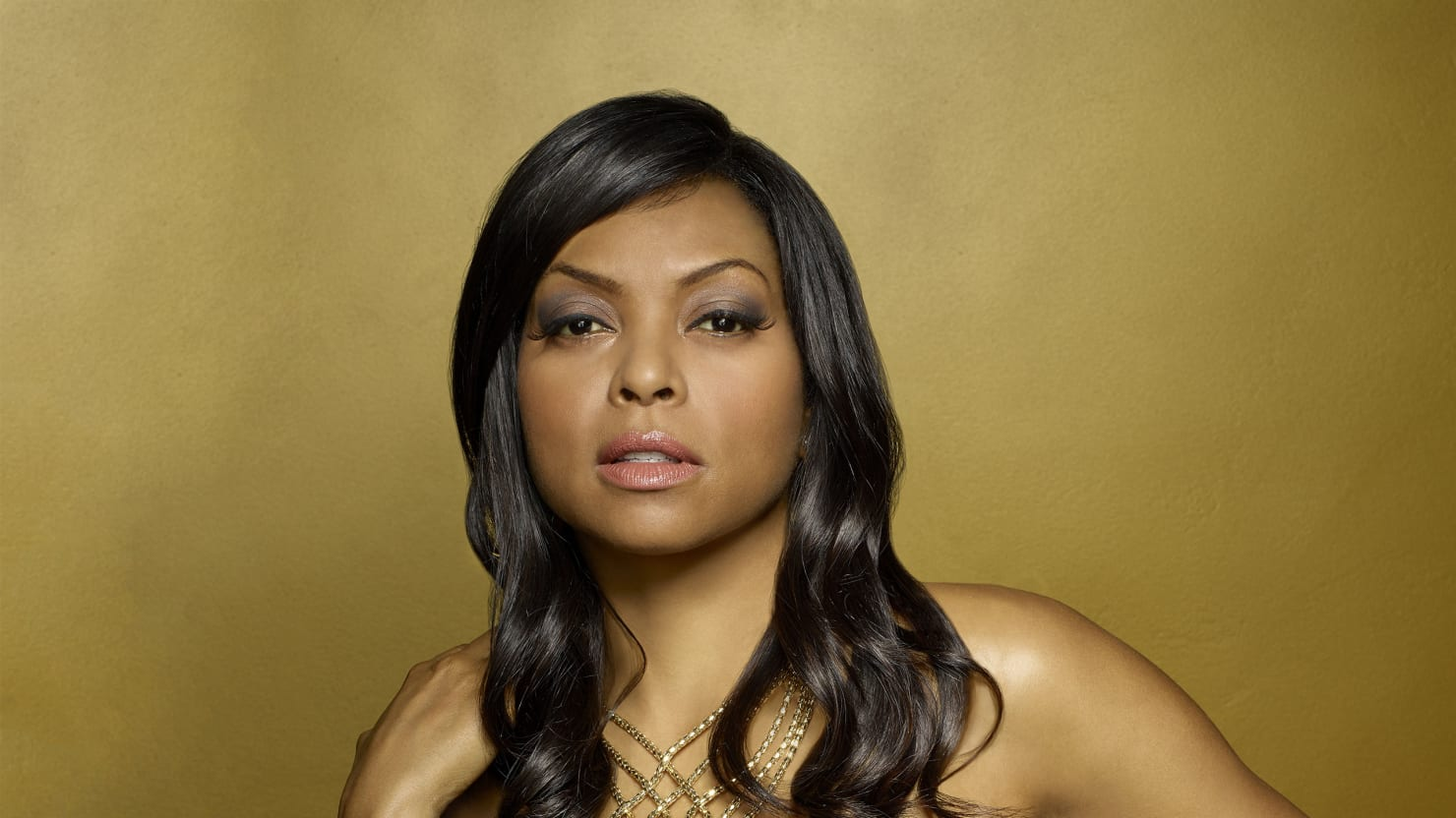 Why 'Empire' Gets Bigger Every Week