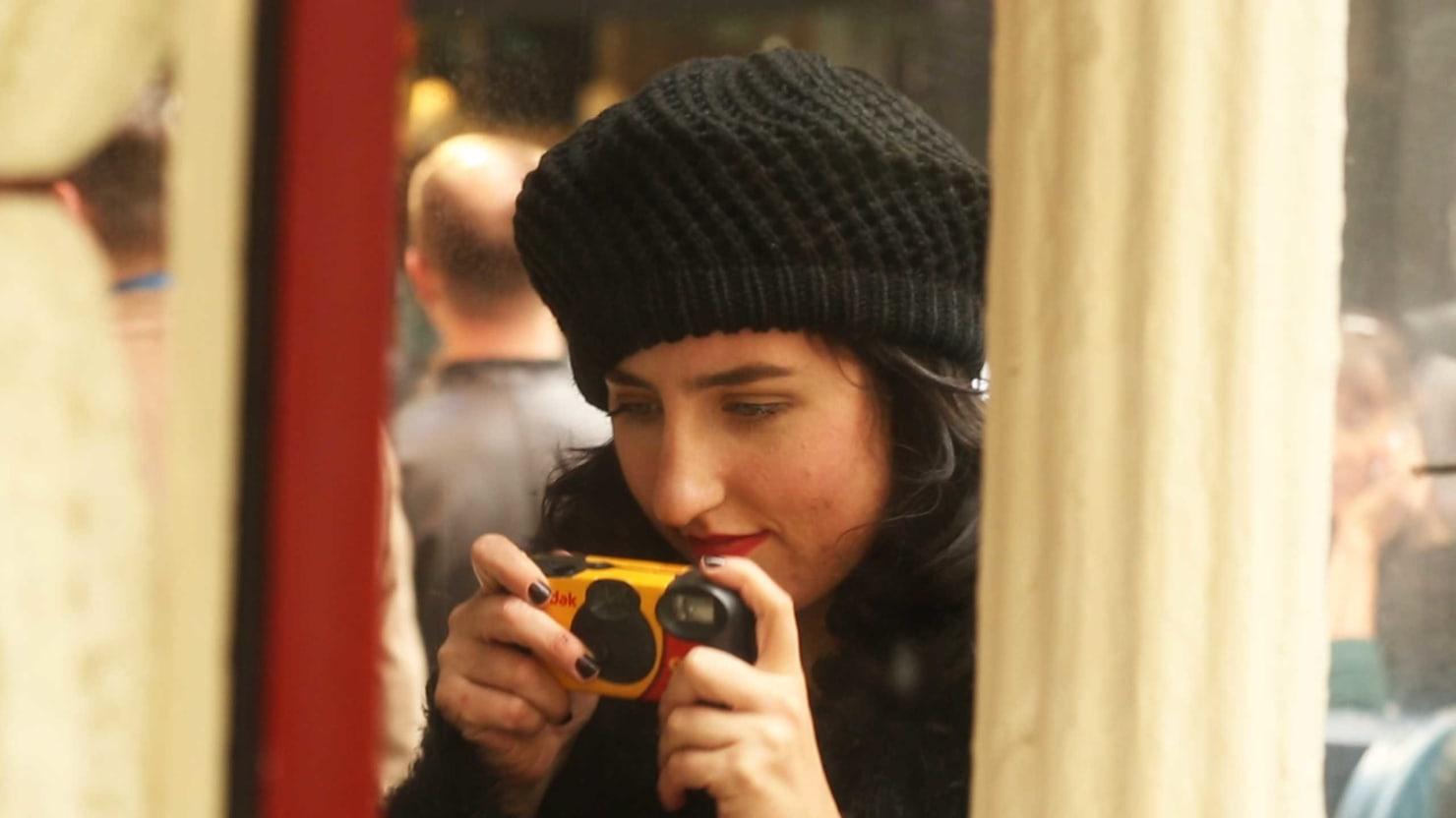 Monica The Miniseries Explores Monica Lewinsky S Post