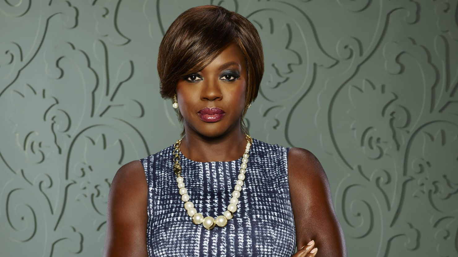 Why 'How to Get Away With Murder' Is TV's Most Radical Show