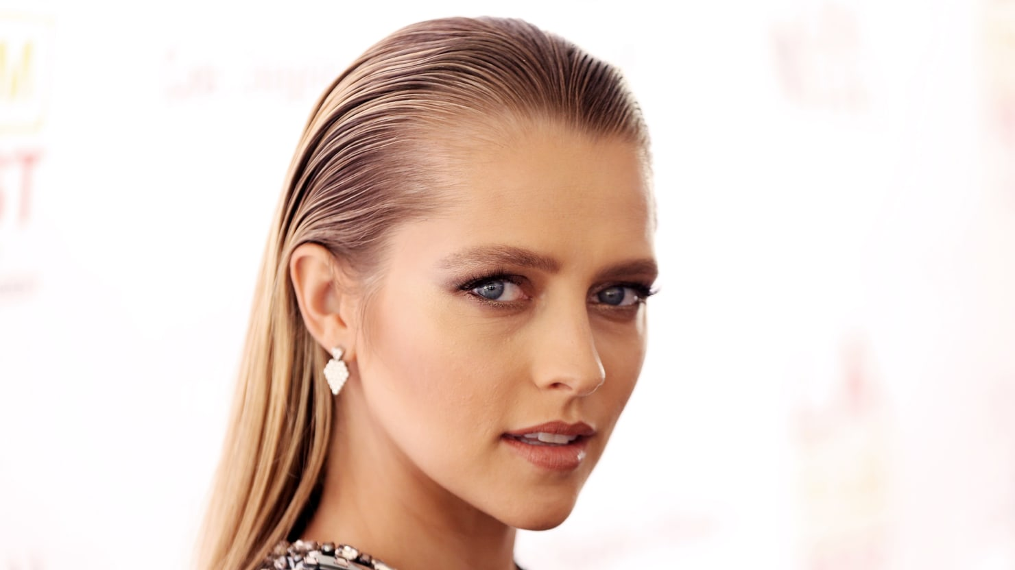 Teresa palmer having sex are