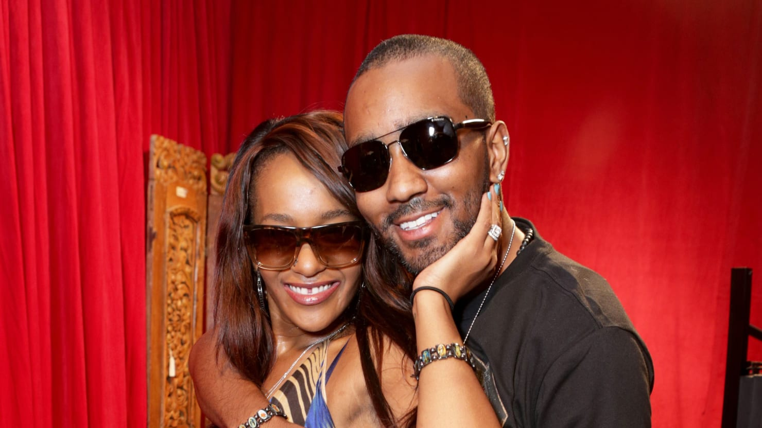 Nick Gordon News, Pictures, and Videos