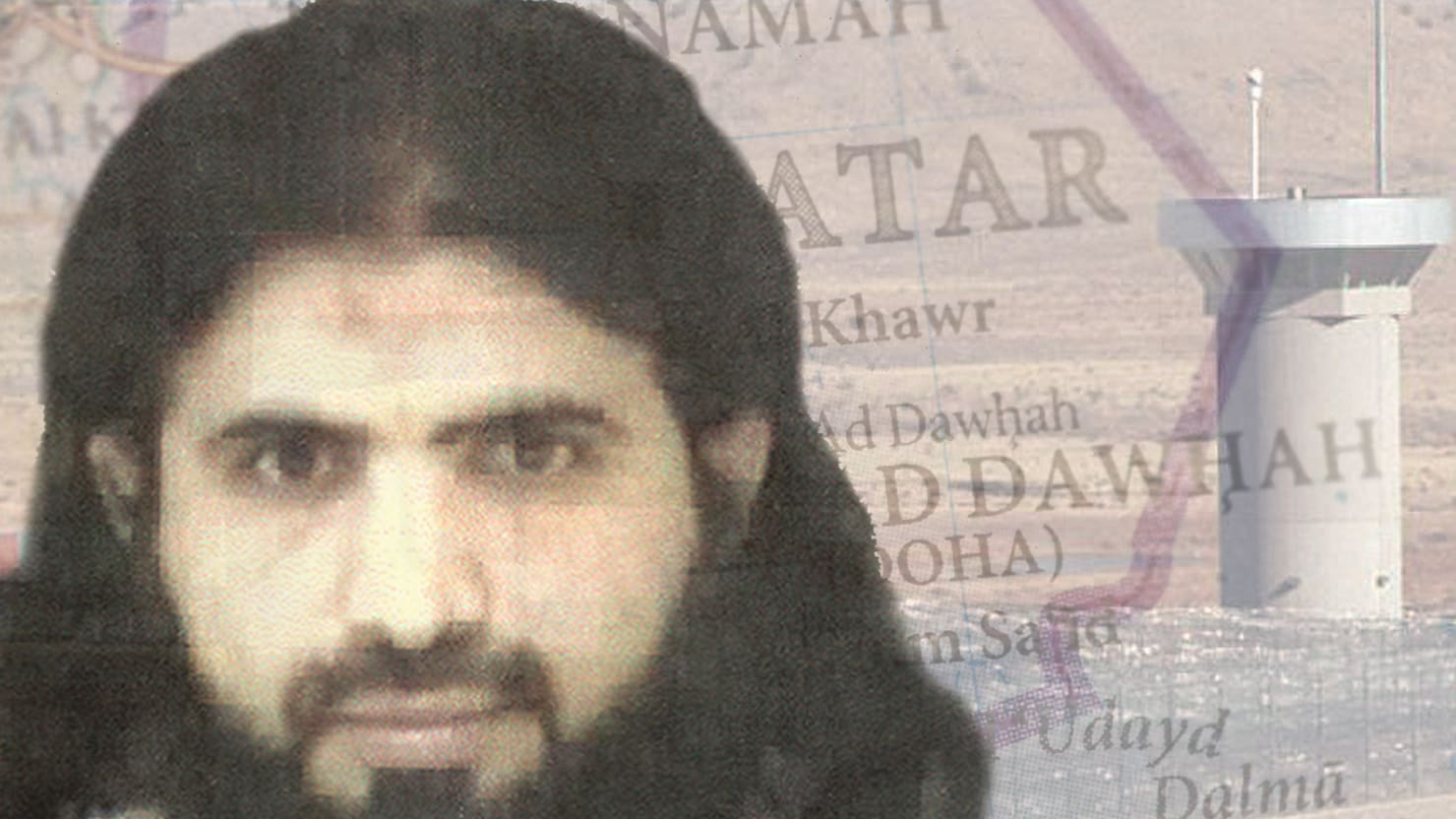 Exclusive: Freed Al Qaeda Agent Was Part of Proposed Swap for Jailed Americans