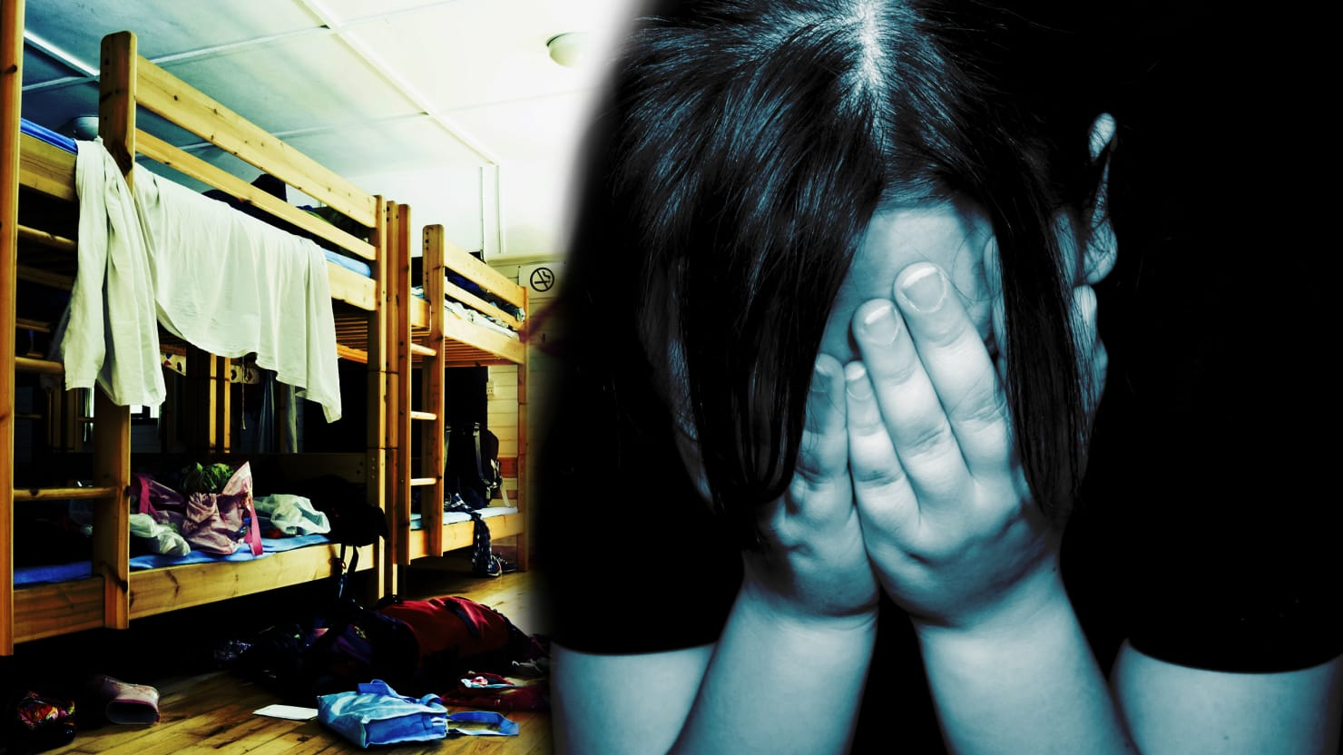The Media Is Making College Rape Culture Worse