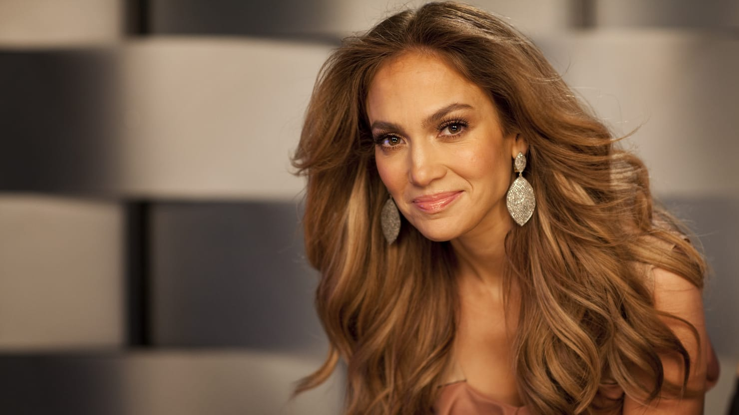 The Terrible 'Boy Next Door' Will Save Jennifer Lopez's Career
