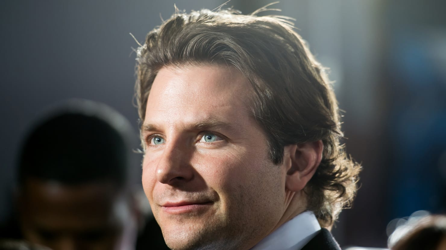 Bradley Cooper Responds to Lefty, Anti-War Criticism of 'American Sniper'