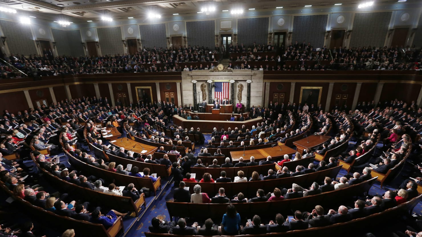 the state of the union address Find out when and where you can watch state of the union address episodes with tvguide's full tv listings - you'll never miss another moment from your favorite show.