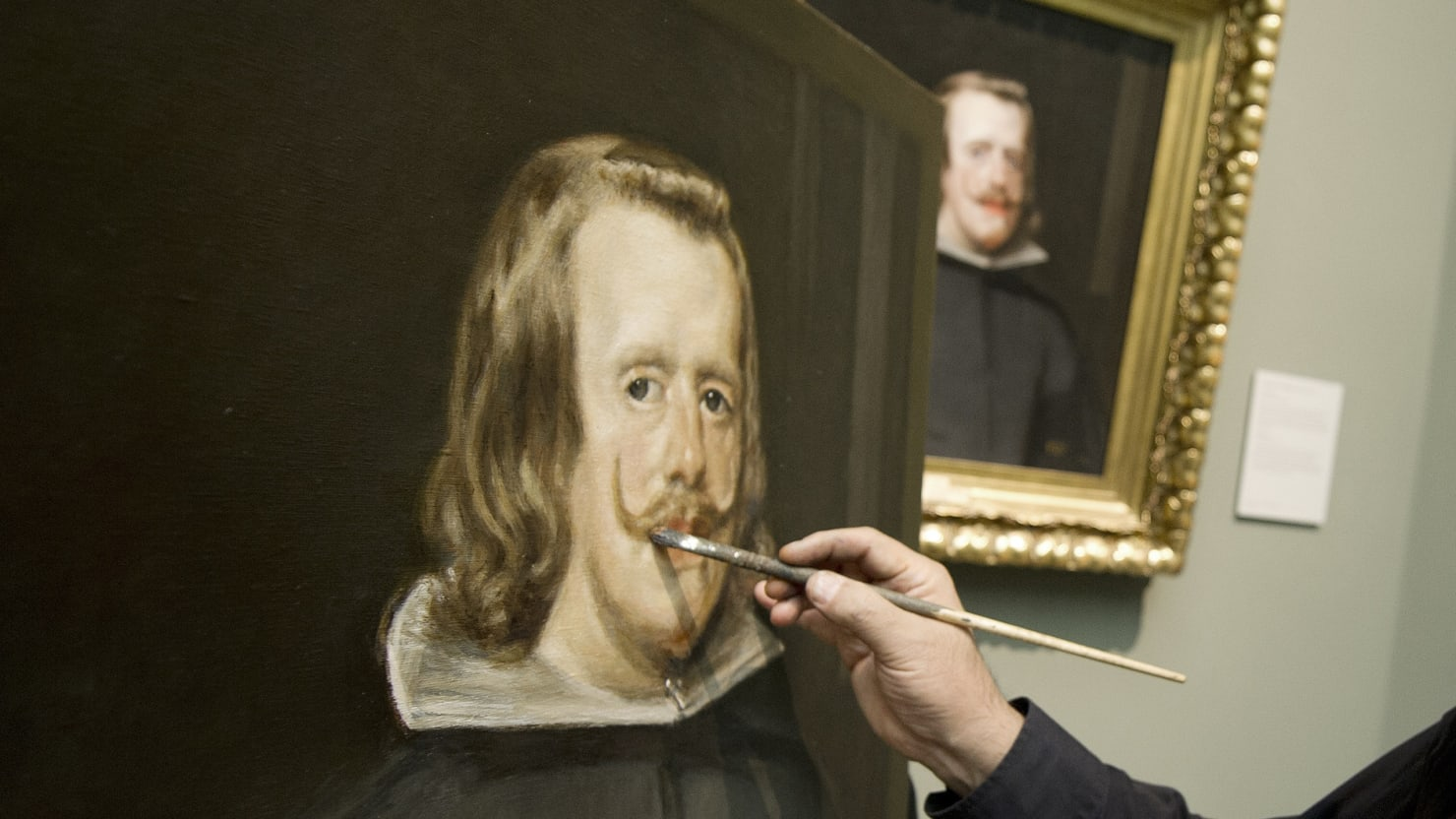 There's Nothing Wrong—and a Lot That's Right—About Copying Other Artists