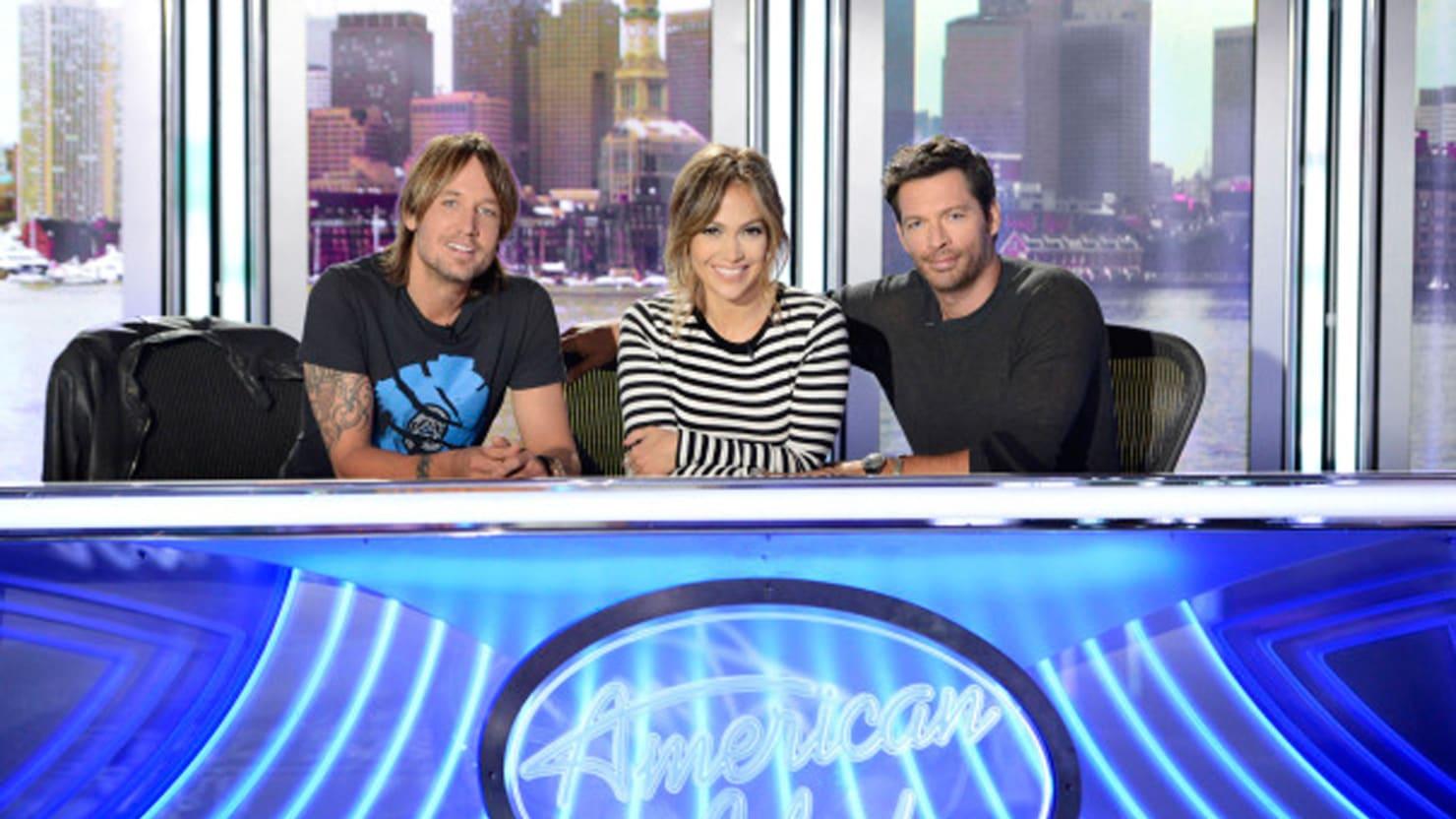 7 ways 'american idol' revolutionized tv