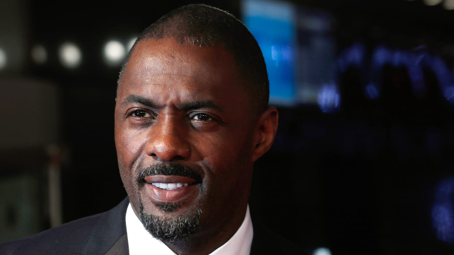 idris elba on eric garner   u2018mi mandela  u2019 and selling weed