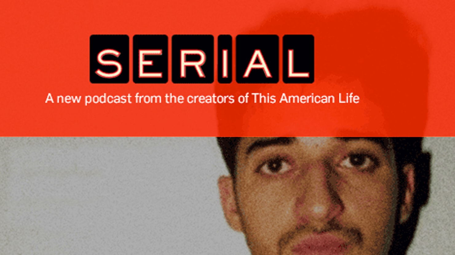 The Deal With Serial's Jay? He's Pissed Off, Mucks Up Our Timeline