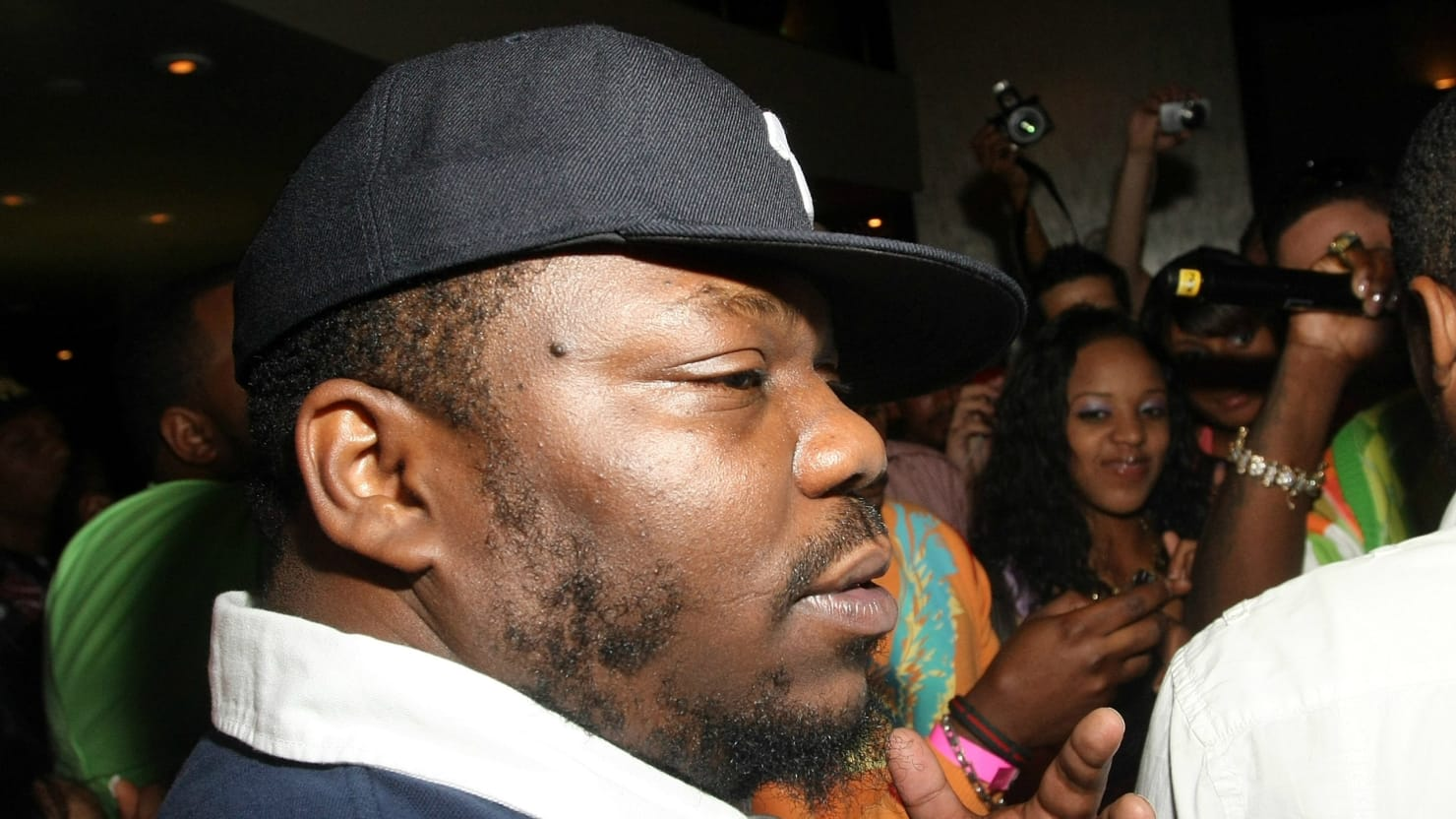 Beanie sigel the latest rapper to be shot nude (71 images)