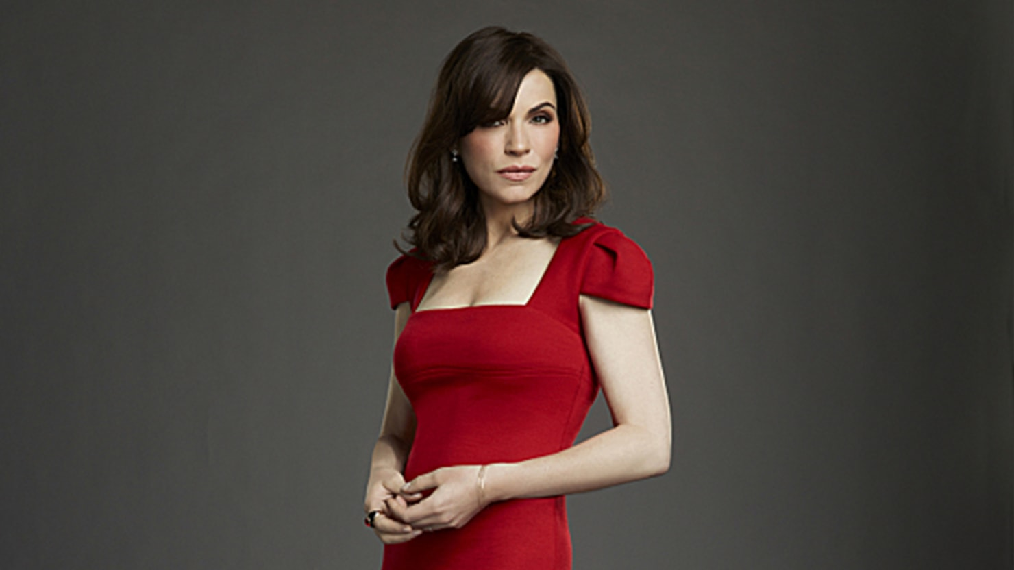 The Good Wife's Religion Politics: Voters Have No Faith In