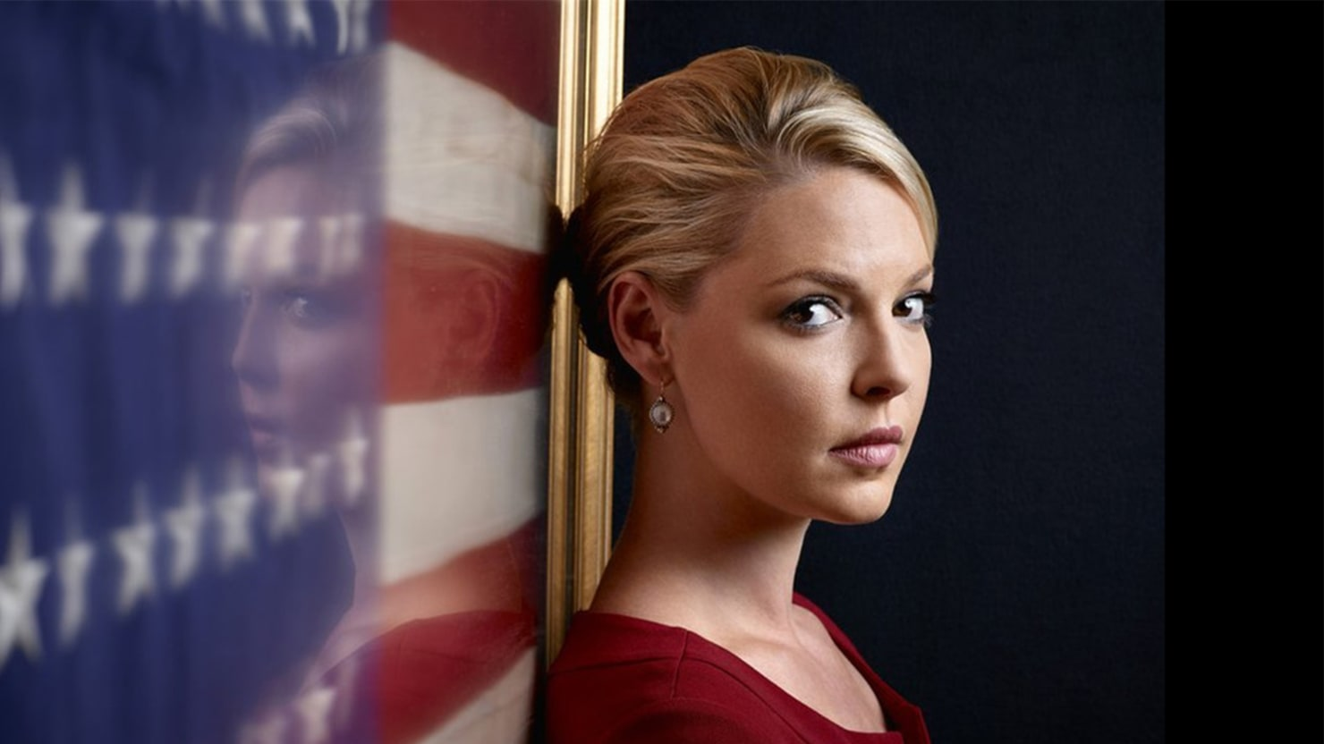 It\'s Time to Stop Hating Katherine Heigl