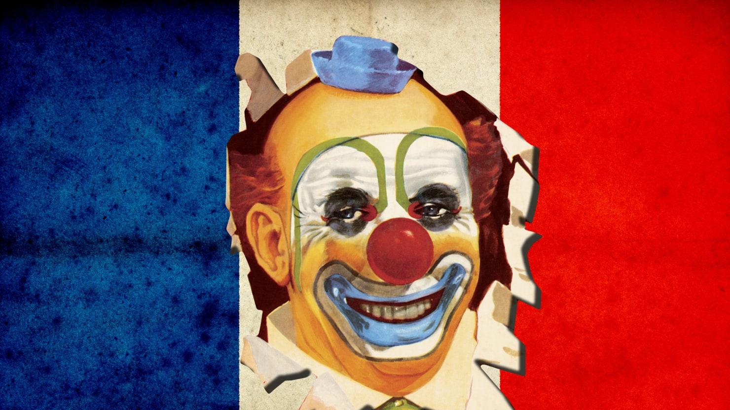 Od suze do osmeha... - Page 4 141031-mcnicoll-clowns-tease_uturij