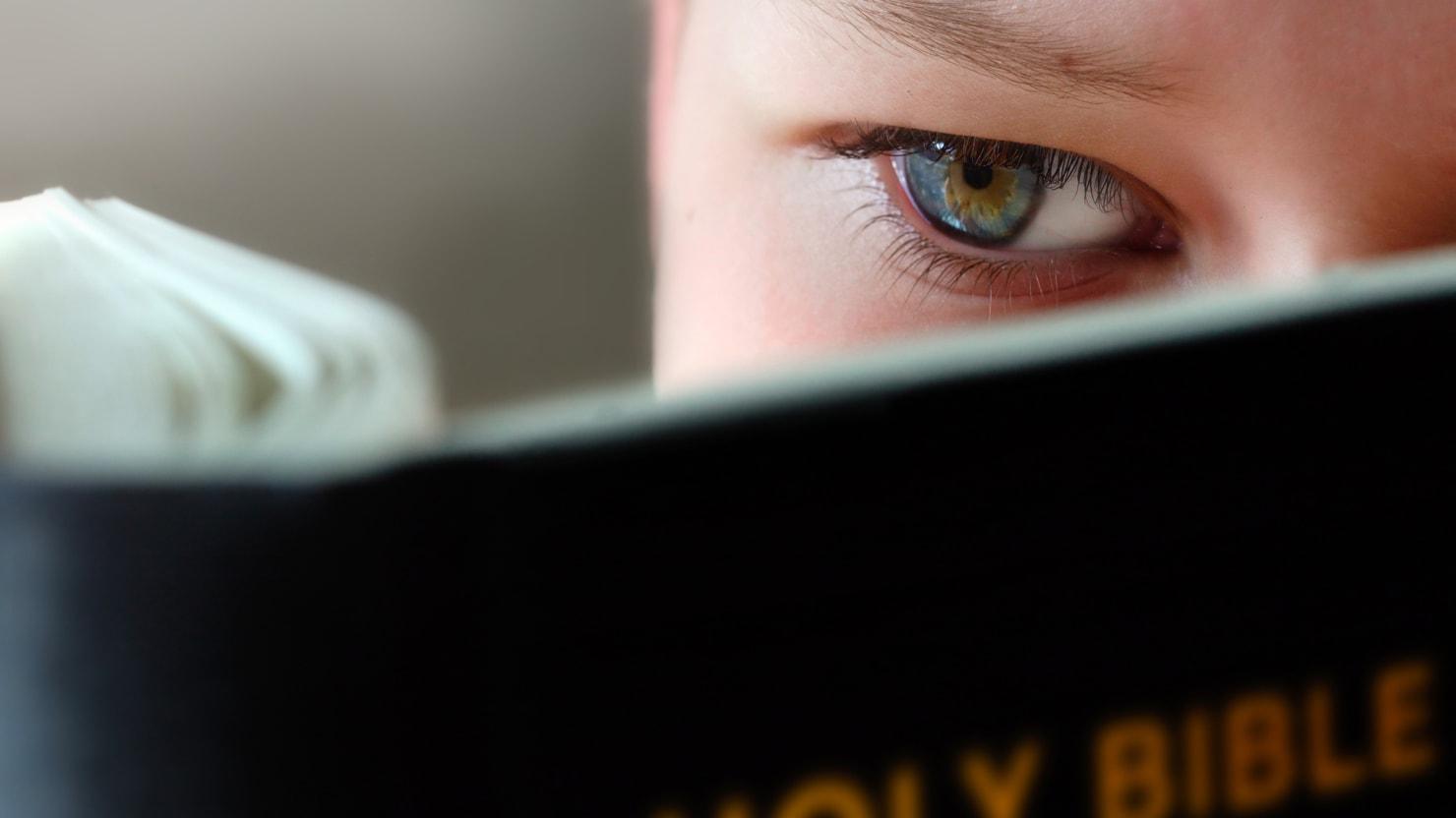 Can Christians Still Go to Harvard?