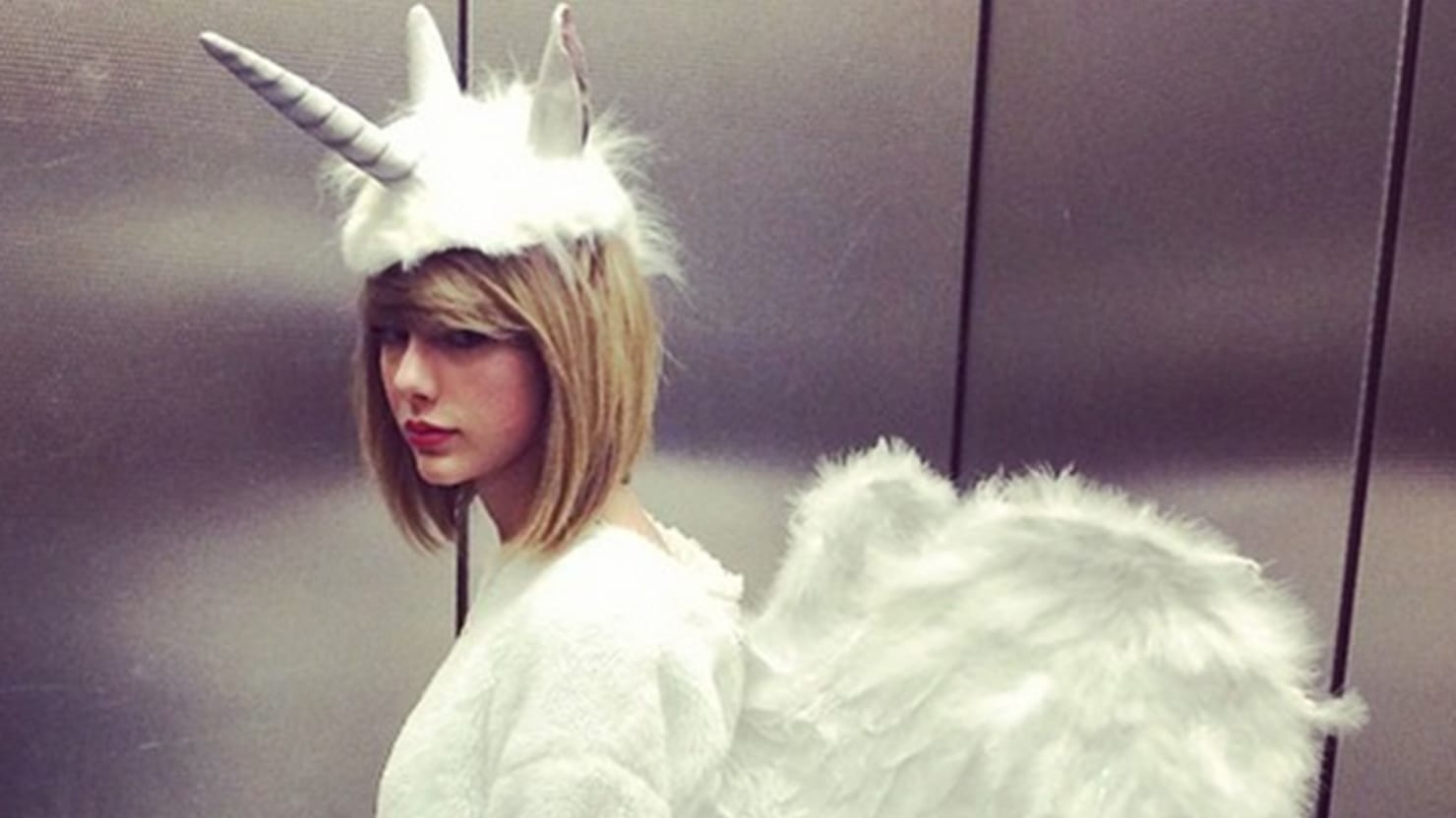 From Kate Hudson to Molly Sims, Celebs in Costume Take Over Instagram
