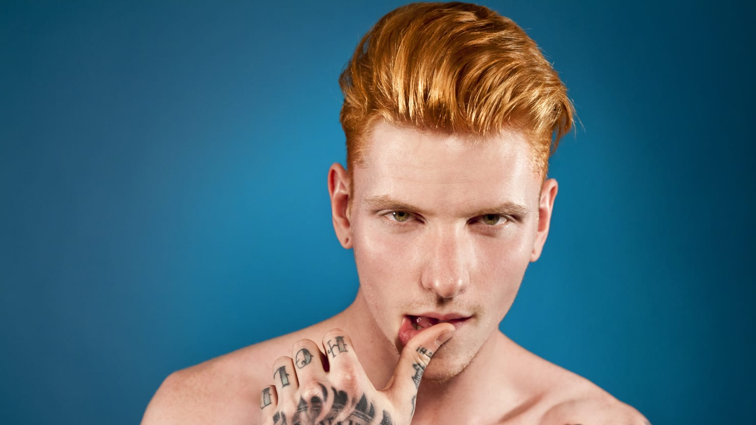 naked-red-headed-men-photos