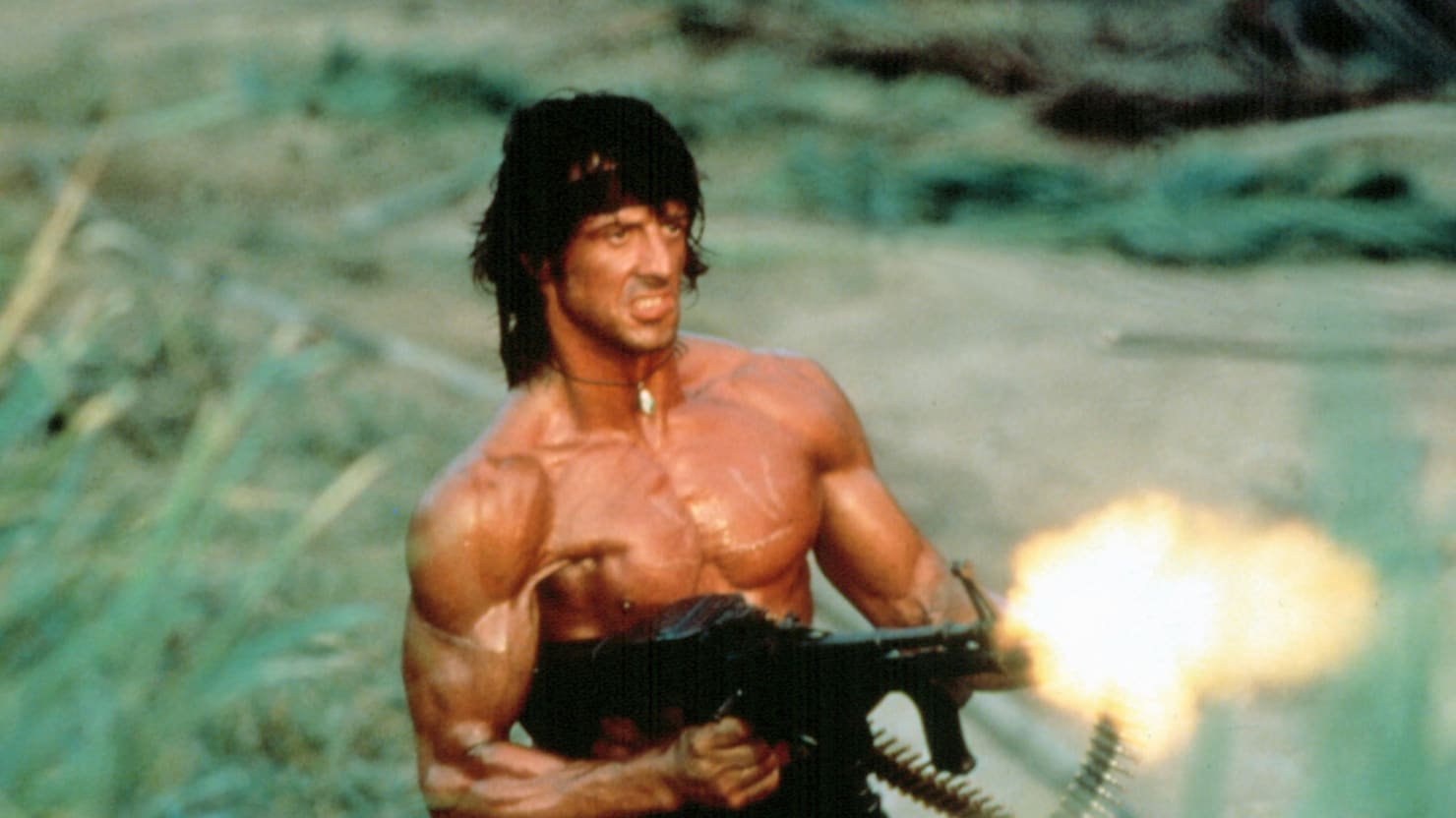 ILl Be Back – Schwarzenegger Palaa Terminaattoriksi Uutiset | Filmgoer | Ensi-Ilta-, DVD- Ja Blu-Ray