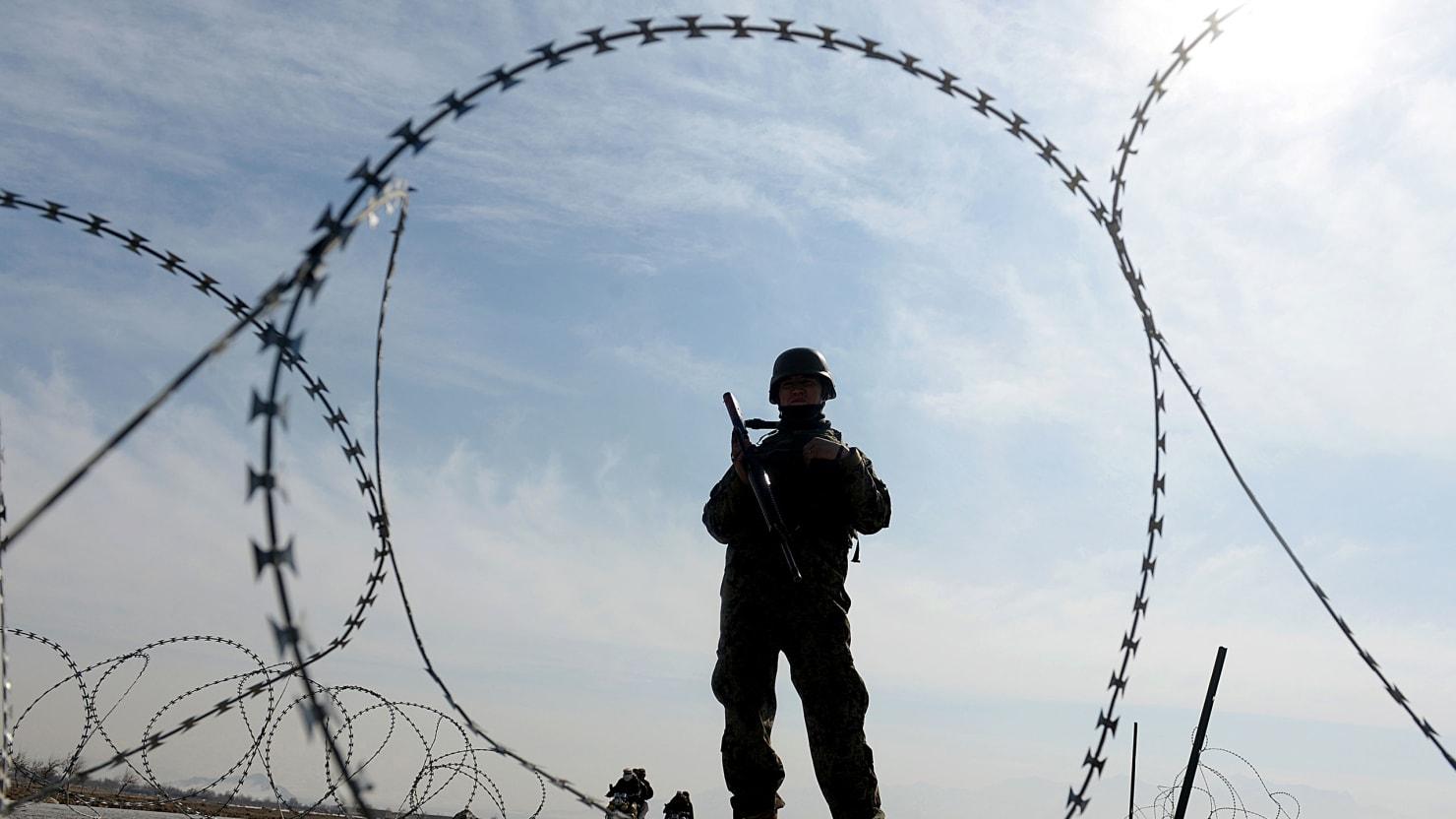 Obama's Pentagon Covered Up War Crimes in Afghanistan, Says Amnesty International