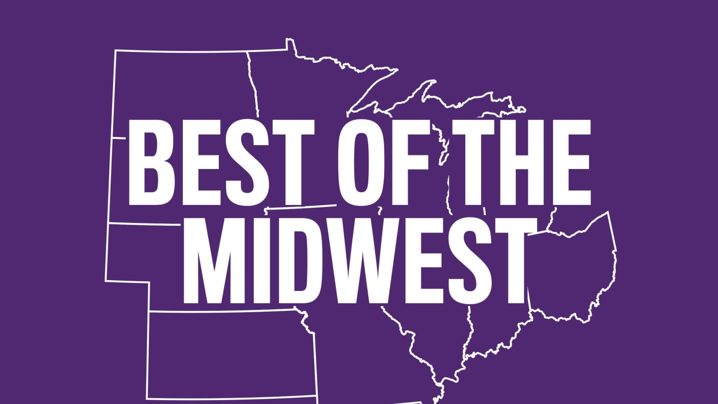 25 best high schools in the midwest