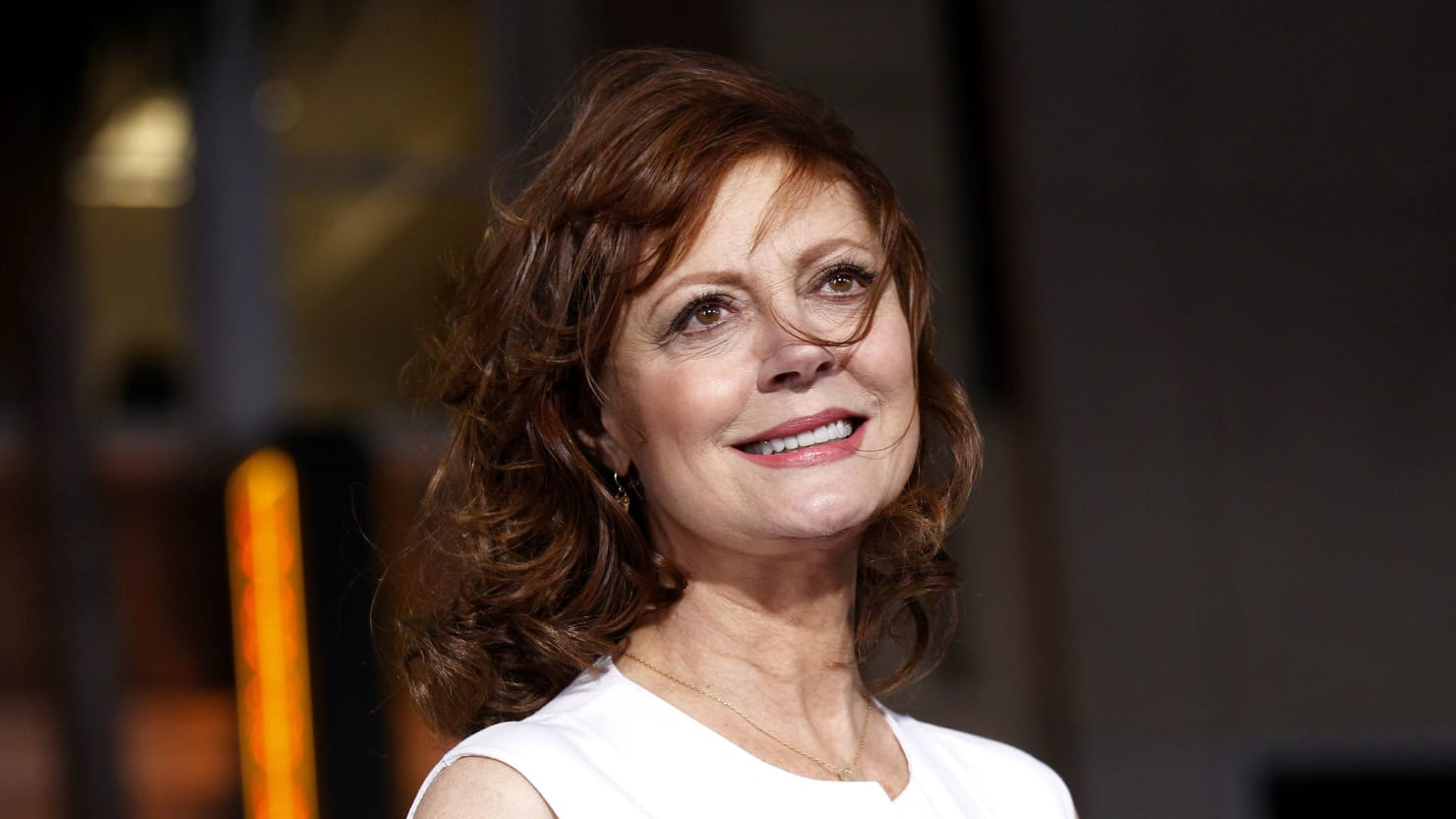 Images Susan Sarandon nude (68 photos), Ass, Cleavage, Feet, in bikini 2015