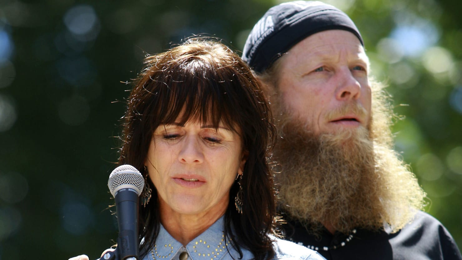 Bergdahl's Bitter Homecoming: The Psychological Cost of War