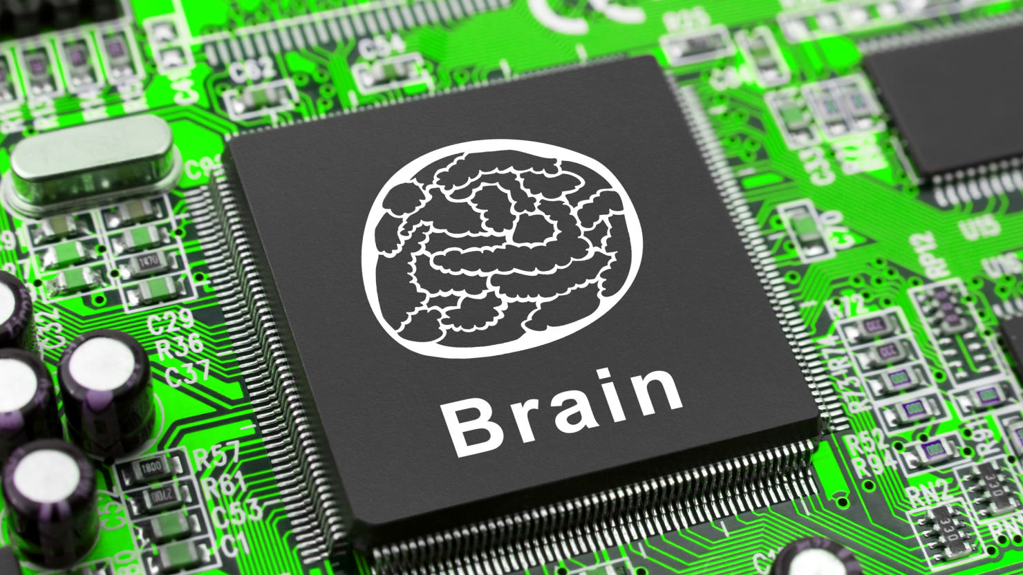 10 Best Apps to Train Your Brain